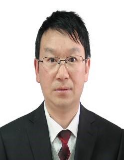 Photo of Dr. Niansheng Tang